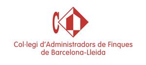 Colegio de Administradores de Fincas de Barcelona-Lleida