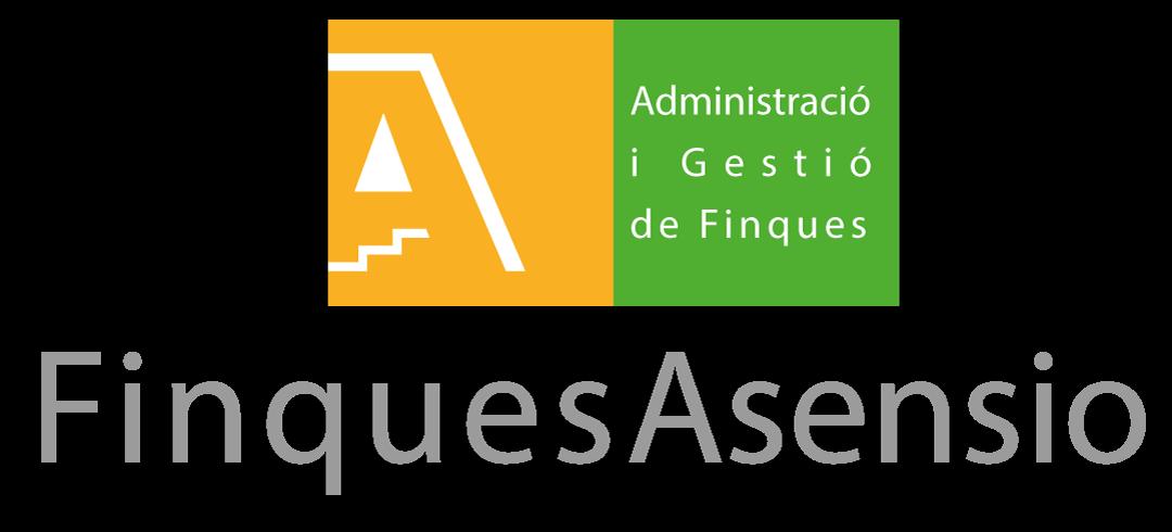 Logotipo-fincas-Asensio