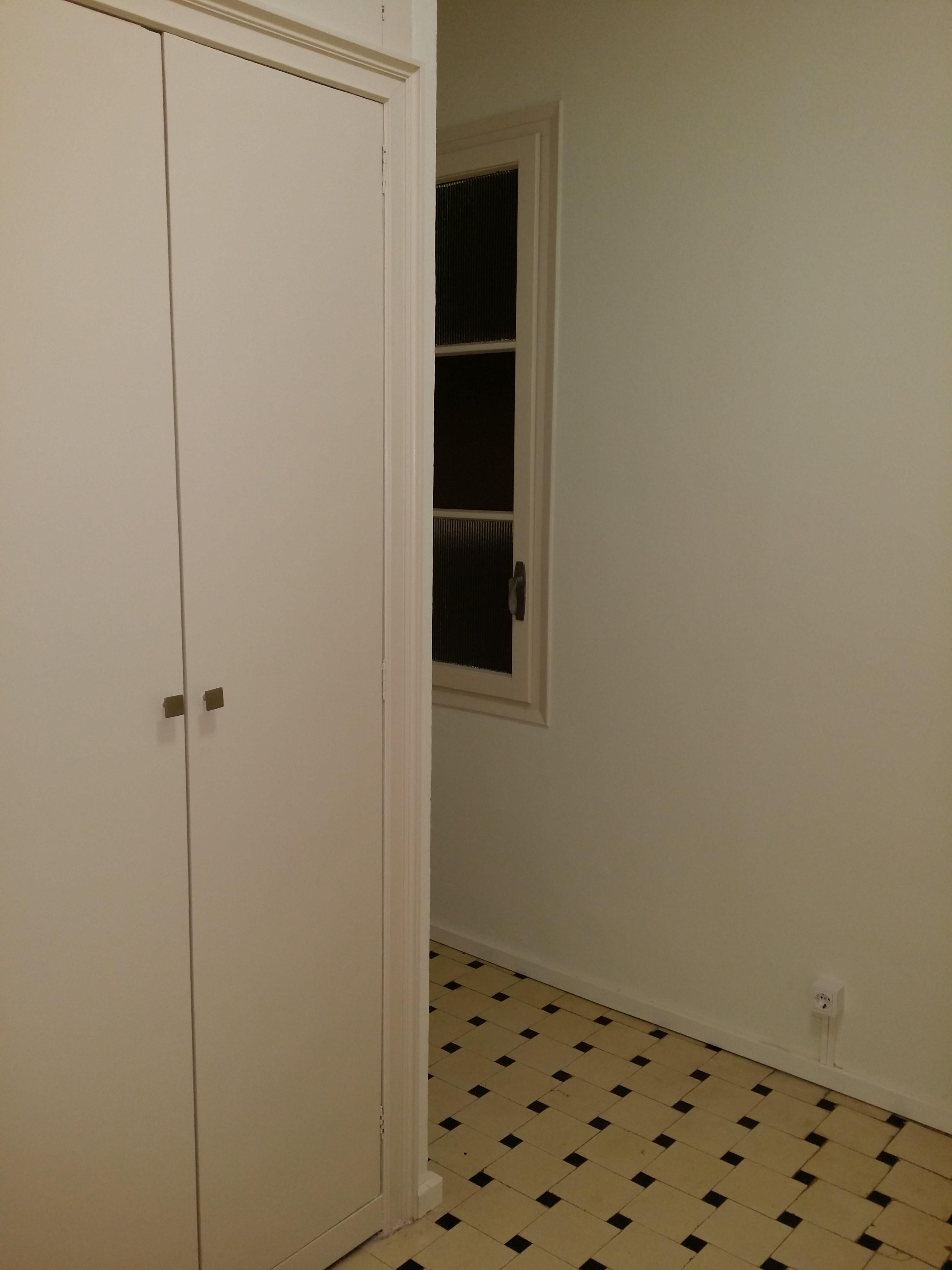 piso en alquiler en vallcarca - Pisos alquiler - Casas - Locales ...