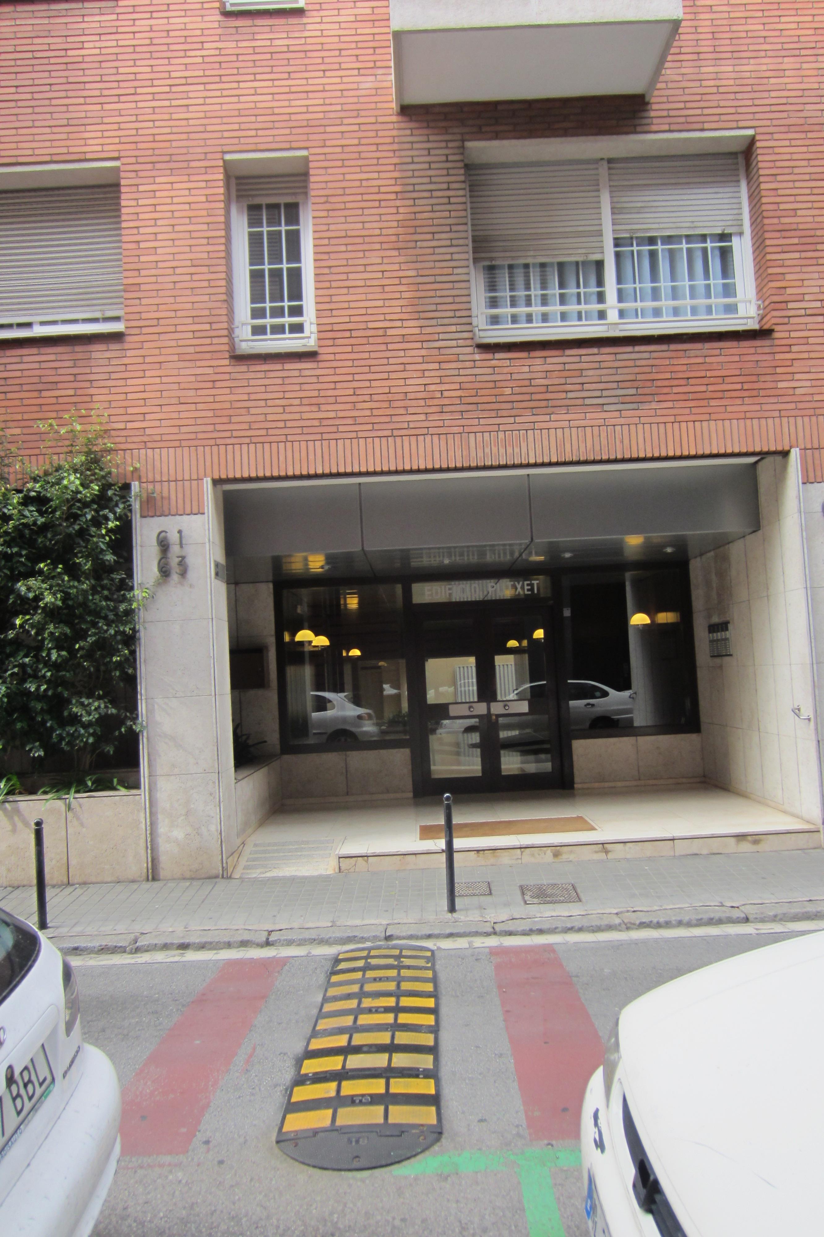 Alquiler barcelona pisos y en alquiler baratos en vinars for Locales baratos en barcelona