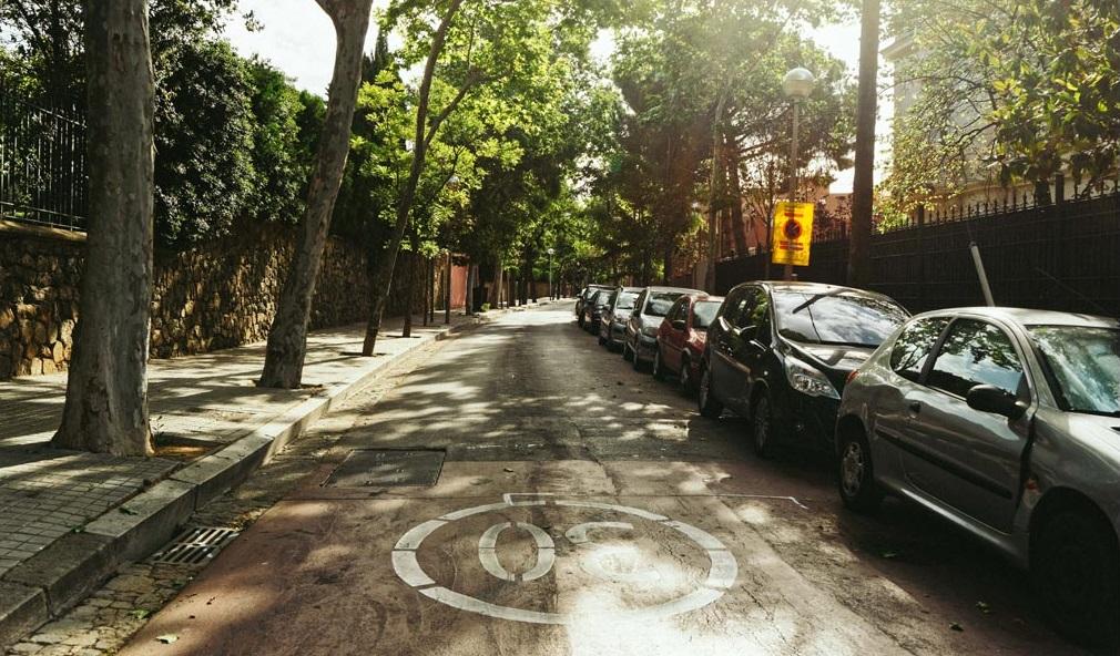 Vivienda unifamiliar en venta en exclusiva vivienda en - Administradors de finques barcelona ...